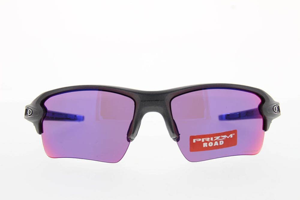 Oakley Sport H17.jpg