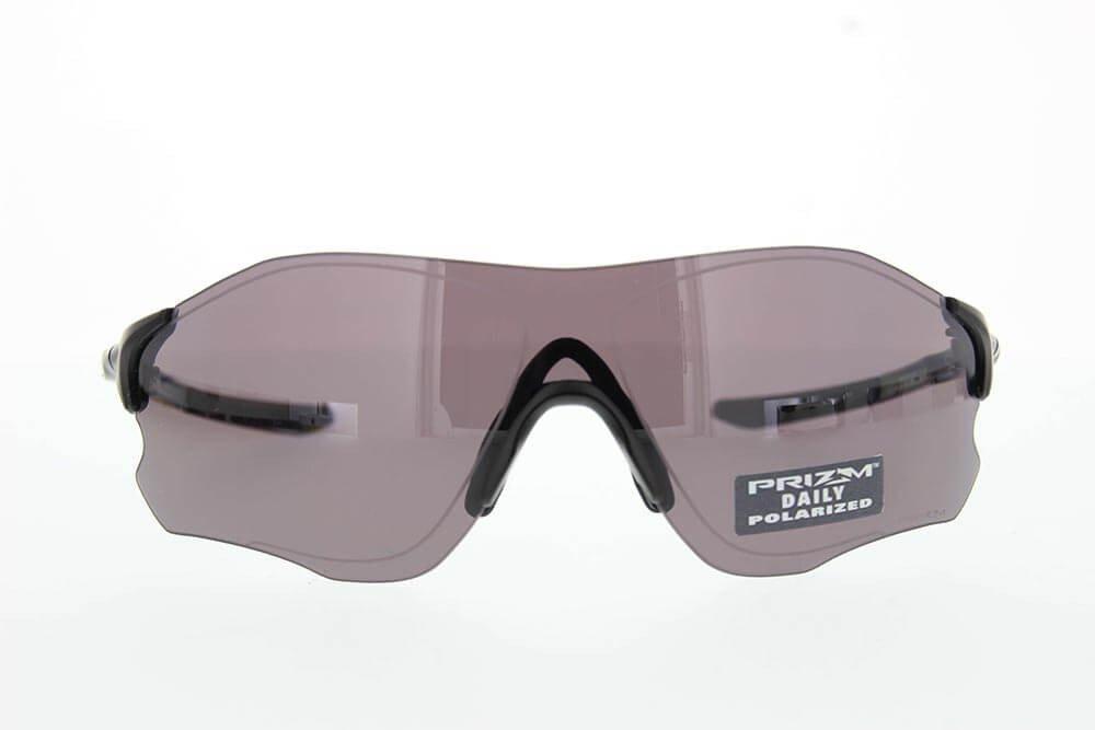 Oakley sport01.jpg