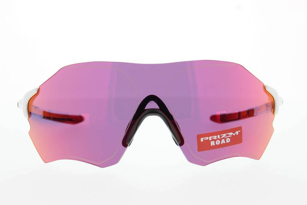 Oakley sport03.jpg
