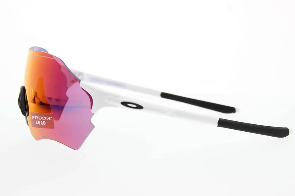Oakley sport04.jpg