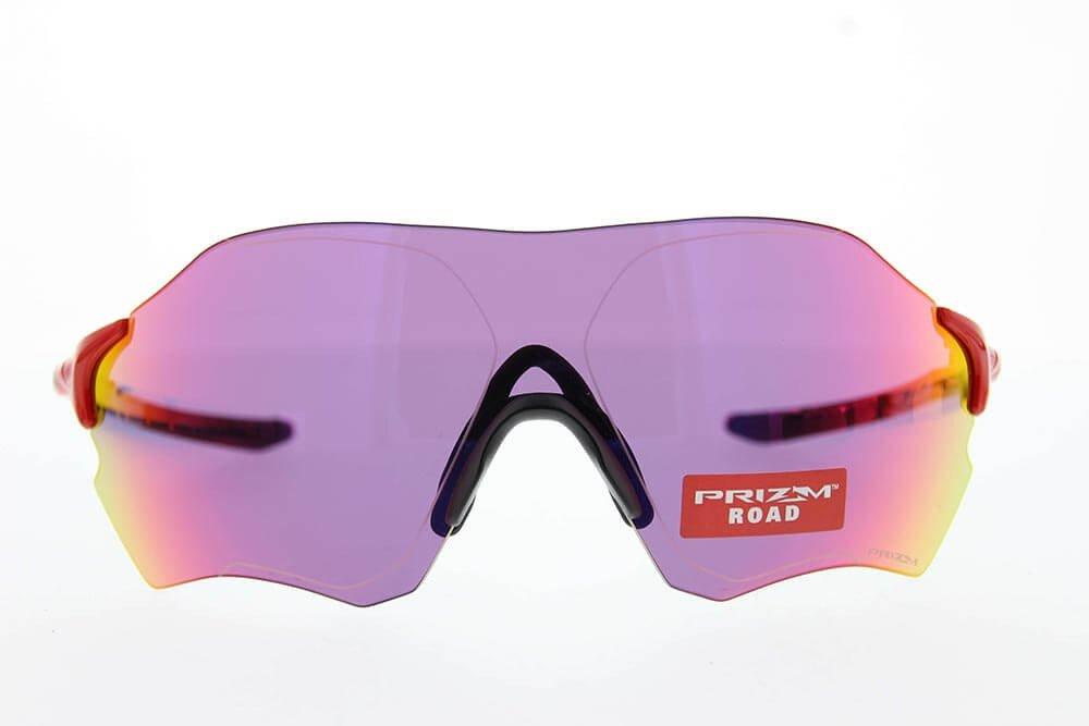 Oakley sport05.jpg