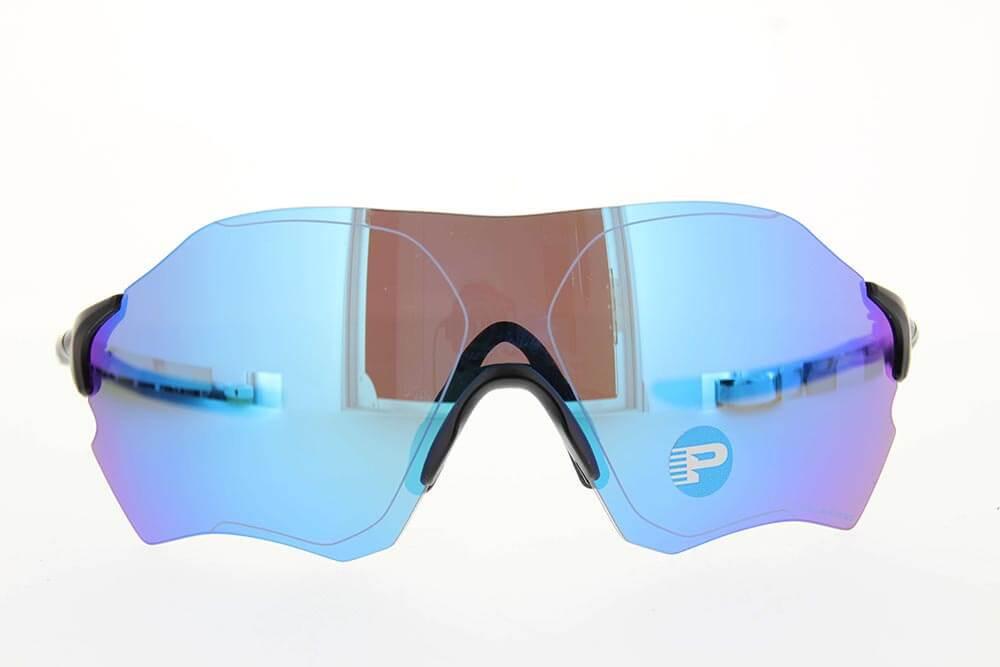 Oakley sport07.jpg