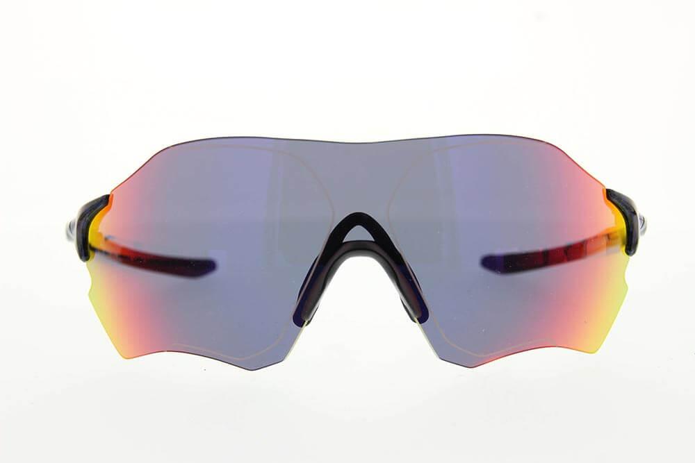 Oakley sport09.jpg
