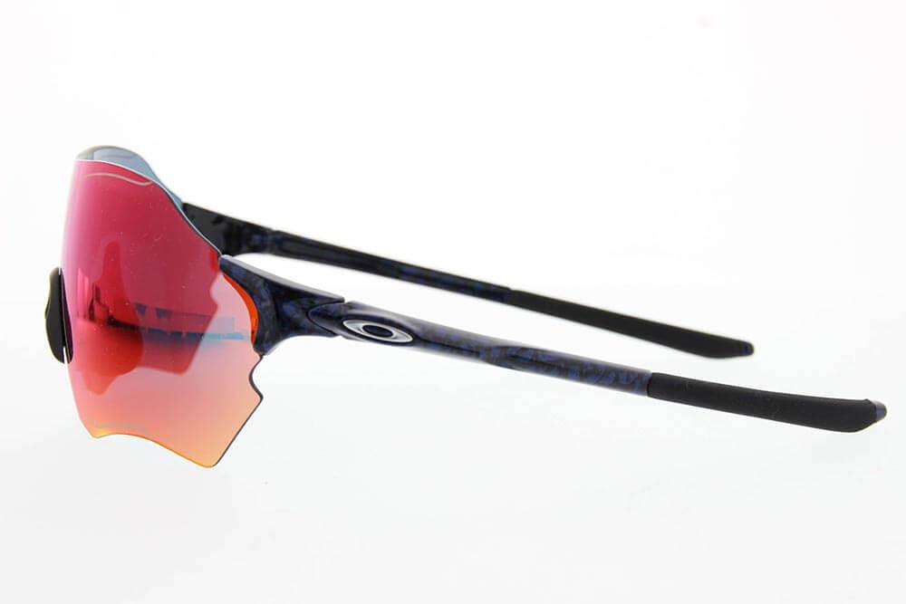 Oakley sport10.jpg