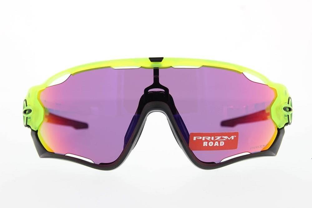 Oakley sport11.jpg