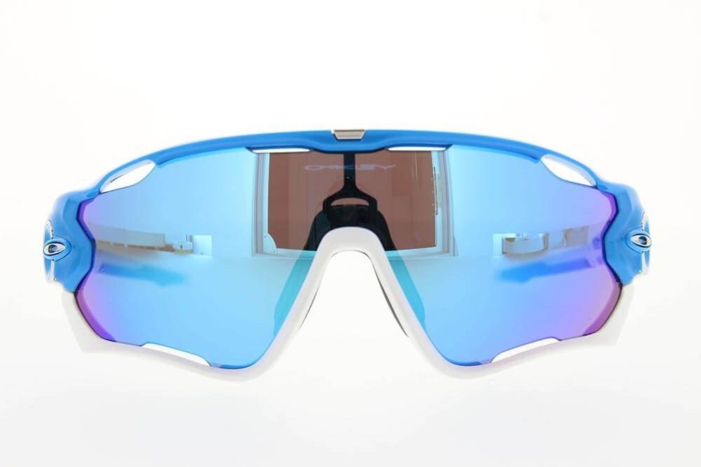 Oakley sport13.jpg