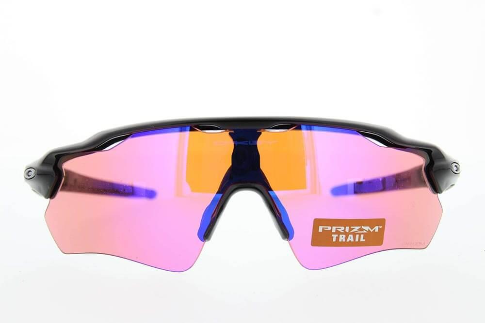 Oakley sport15.jpg