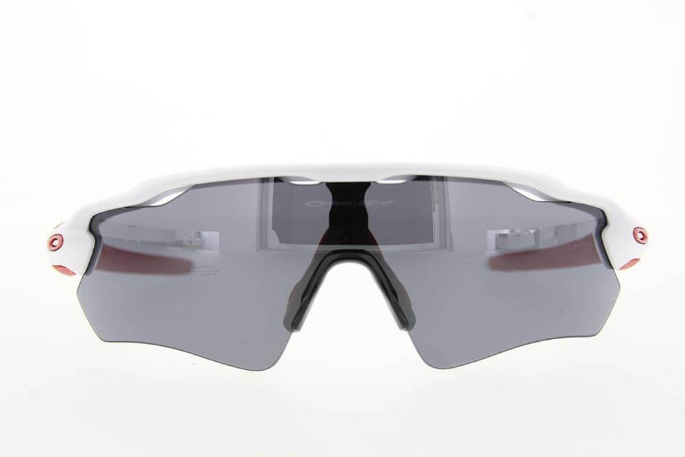 Oakley sport22.jpg