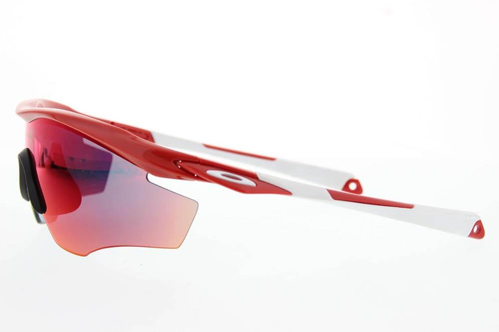 Oakley sport25.jpg