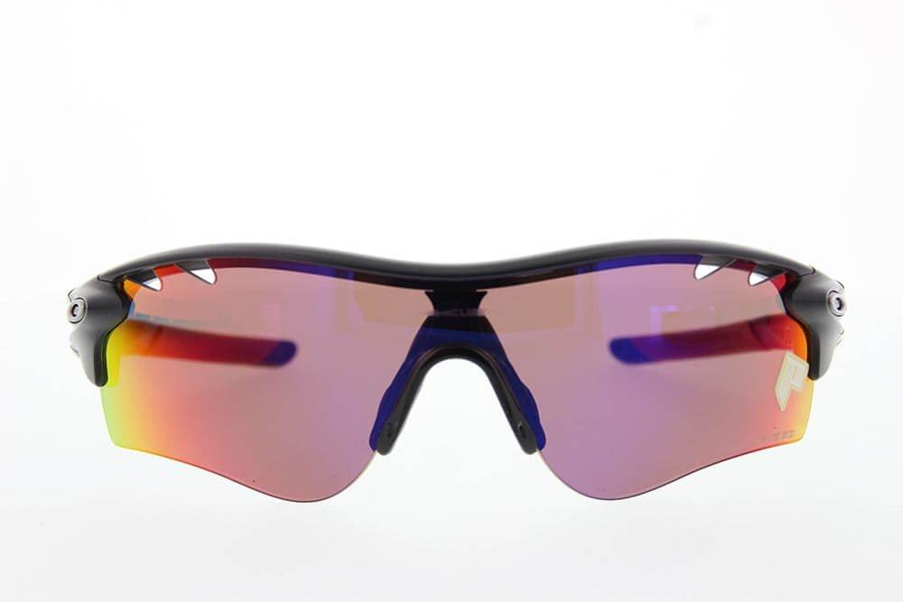 Oakley sport26.jpg