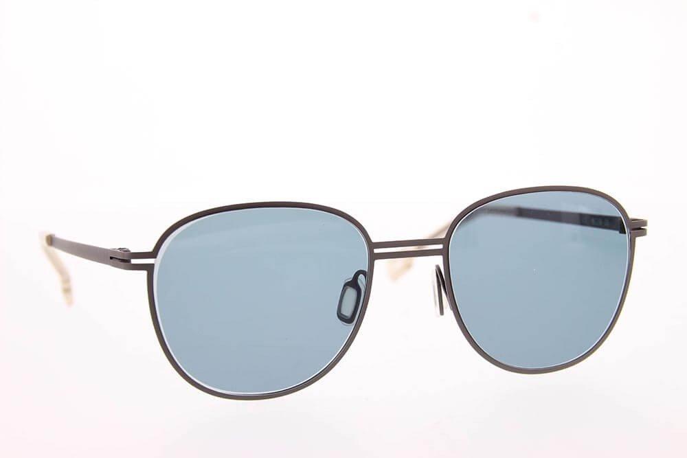 Odette lunettes zon05.jpg