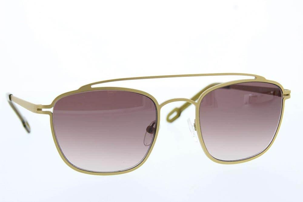 Odette lunettes zon09.jpg