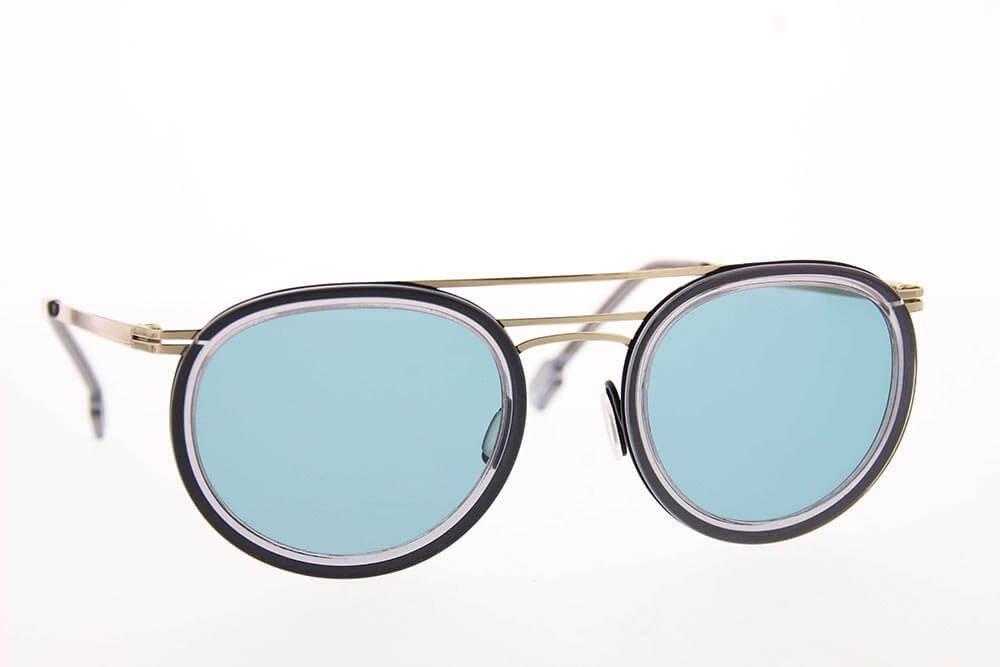 Odette lunettes zon10.jpg