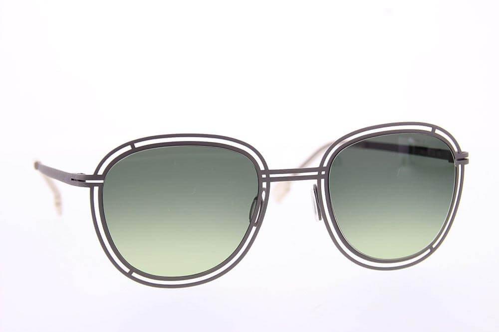 Odette lunettes zon14.jpg