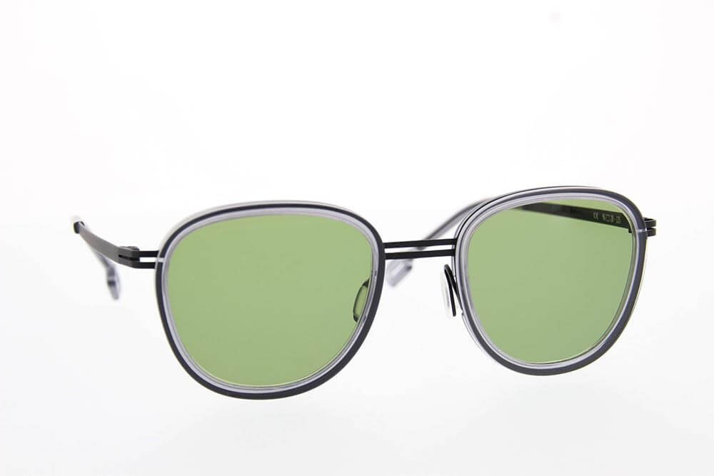 Odette lunettes zon15.jpg