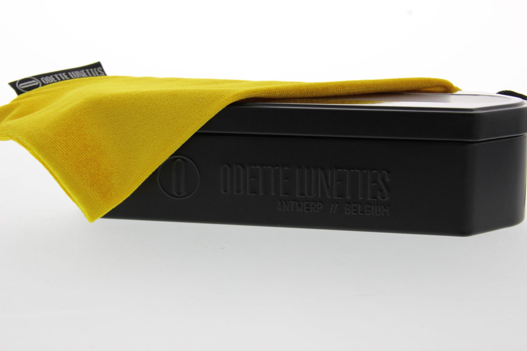 Odette Lunettes 201919.jpg