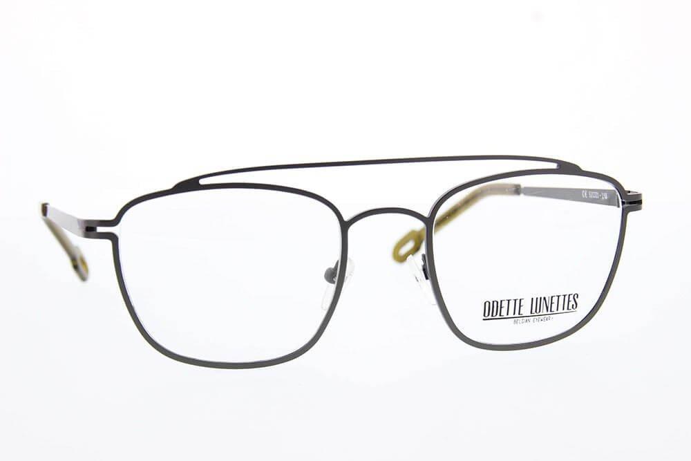 Odette lunettes 02.jpg