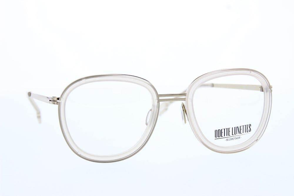 Odette lunettes 04.jpg