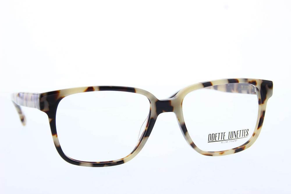 Odette lunettes 09.jpg