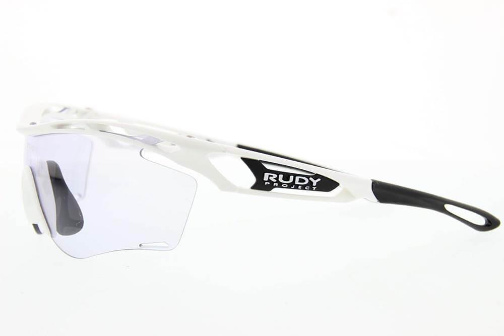 Rudy Project10.jpg