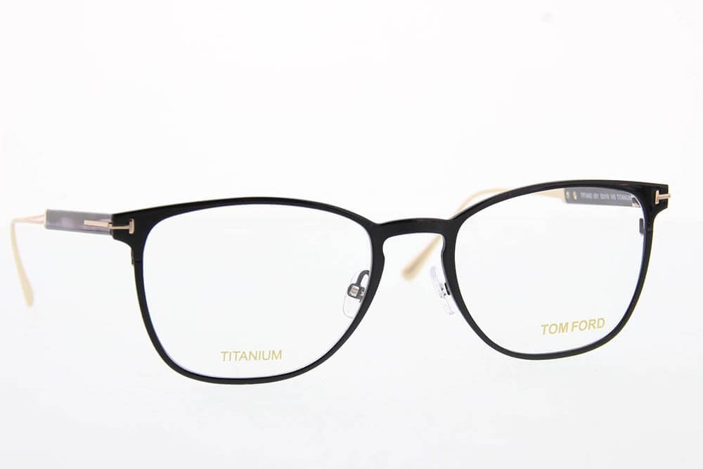 Tom Ford New01.jpg