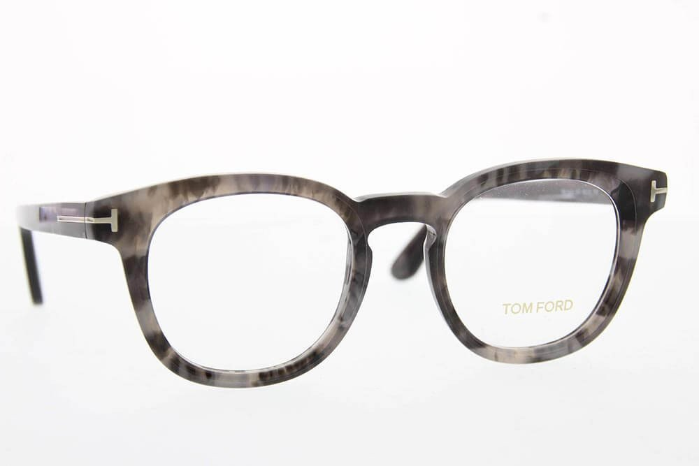 Tom Ford New03.jpg