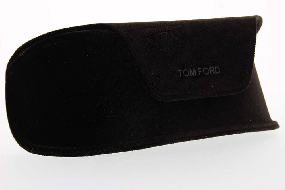 Tom Ford28.jpg