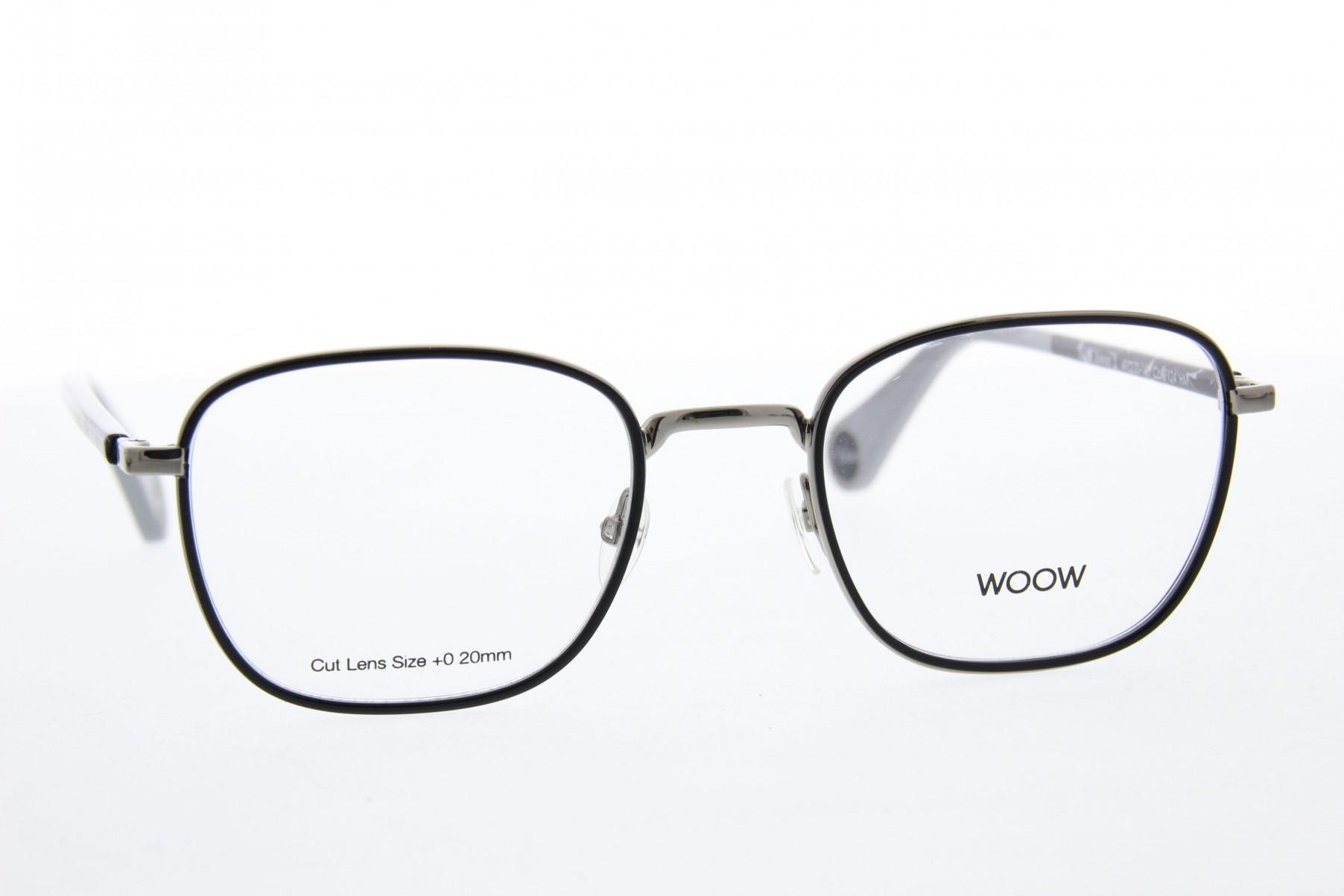 WooW new 107.jpg