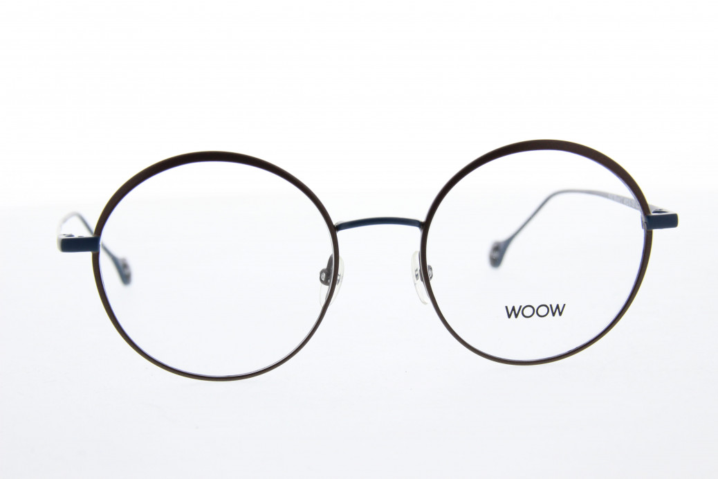 WooW new 116.jpg