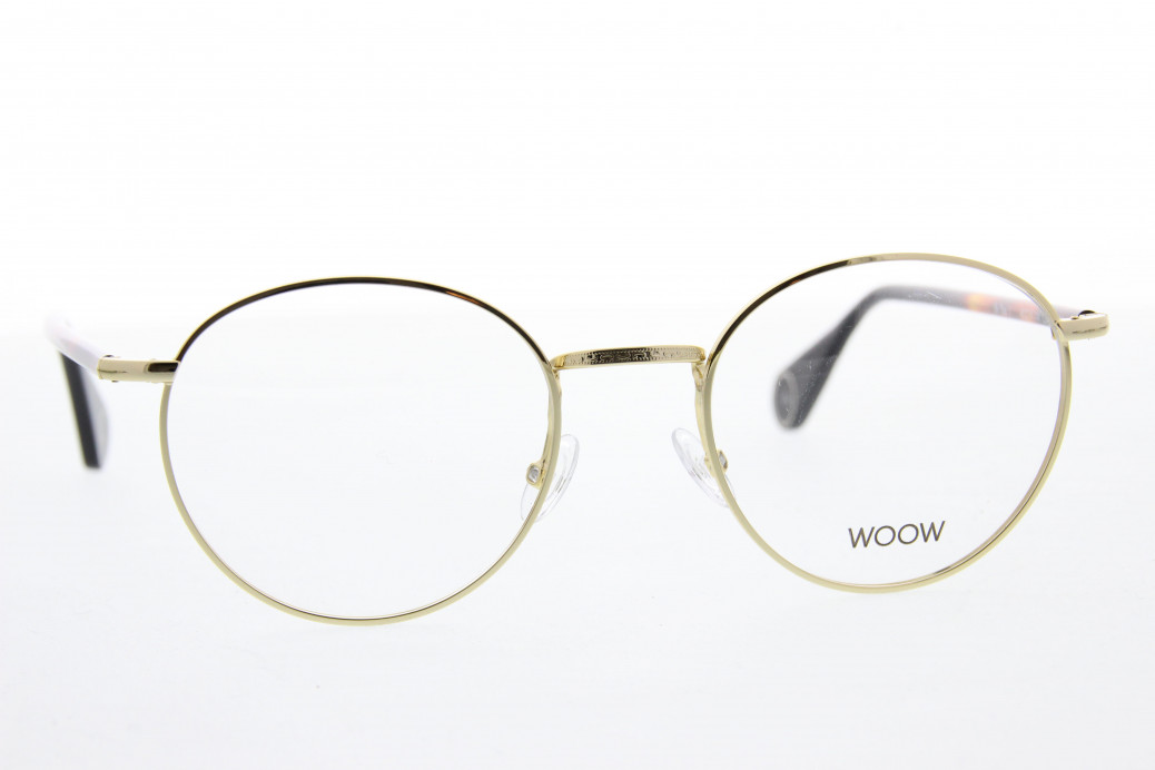 WooW new 134.jpg