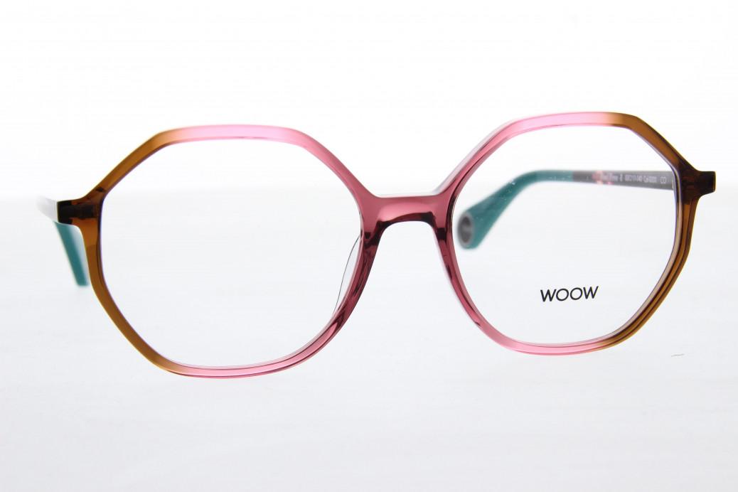 Woow Mei01